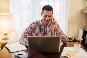 Lakeland Networks Fibre Internet for businesses
