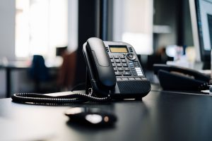 Lakeland Networks Hosted PBX Phone Systems