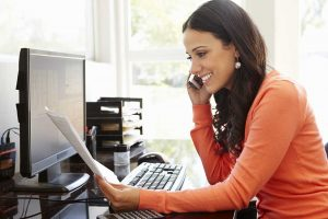 Lakeland Networks Business Phone Service