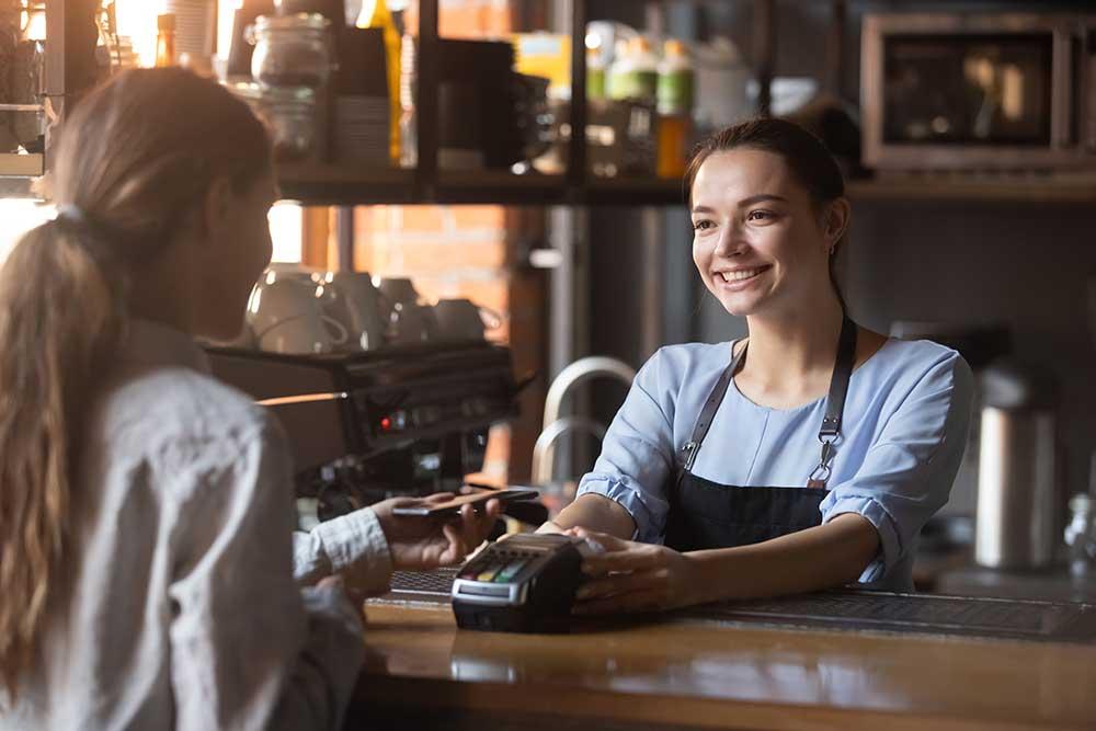Lakeland Networks business wireless internet
